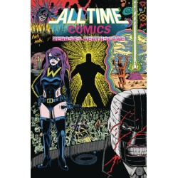 Doctor Who 13Th Holiday...