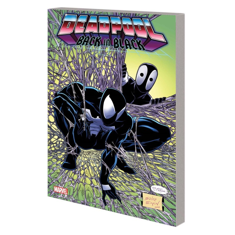 BLACK PANTHER 10 LGY157