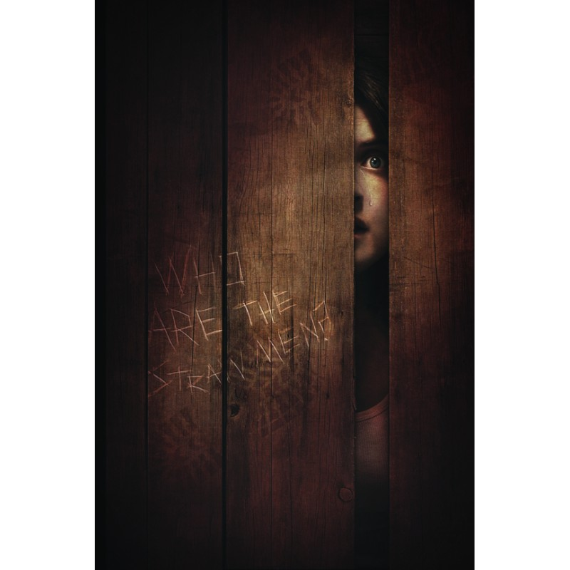 PINK DUST 1 ONE-SHOT