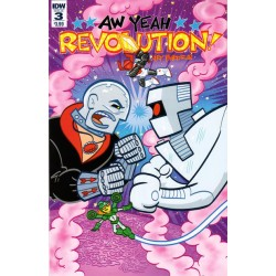 AMAZING SPIDER-MAN 45 LGY846 (2018)