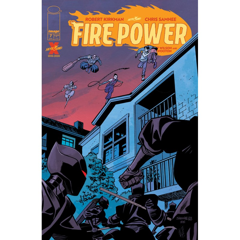ABSOLUTE CARNAGE 4 (OF 5)...