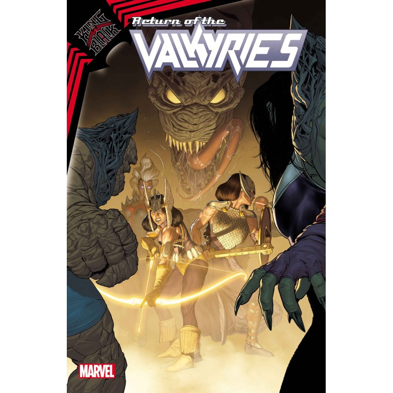 INVADERS 2