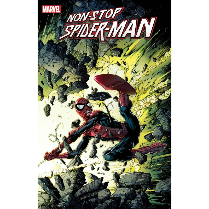 INVADERS 4
