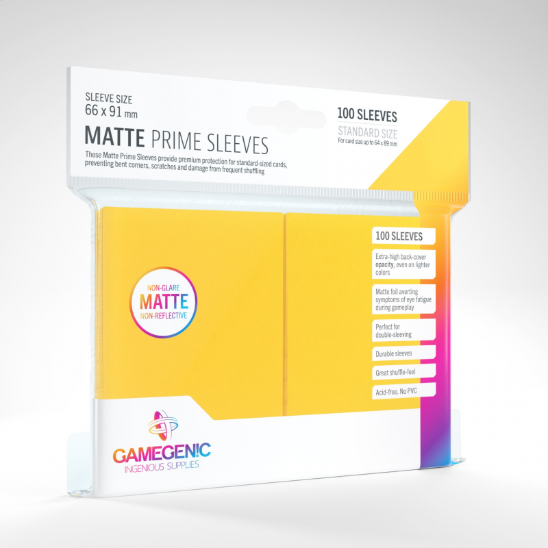 THE DEFENDERS 116