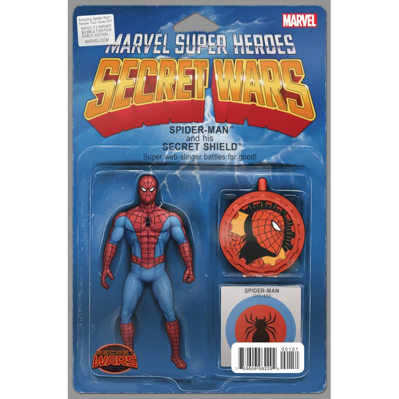 THE DEFENDERS 89