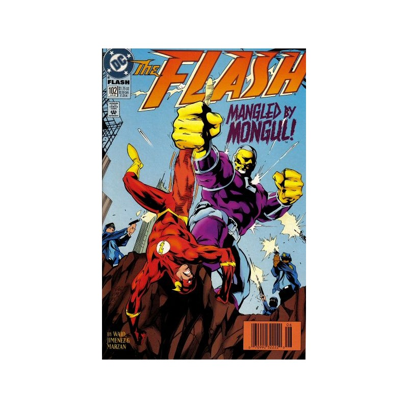 GO GO POWER RANGERS FOREVER...