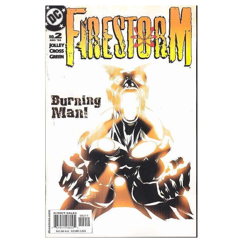 STAR TREK BOLDLY GO 8 FUNKO...