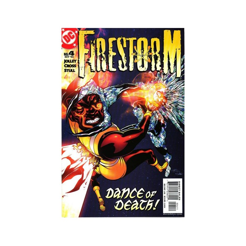 BACK TO THE FUTURE 20 FUNKO...