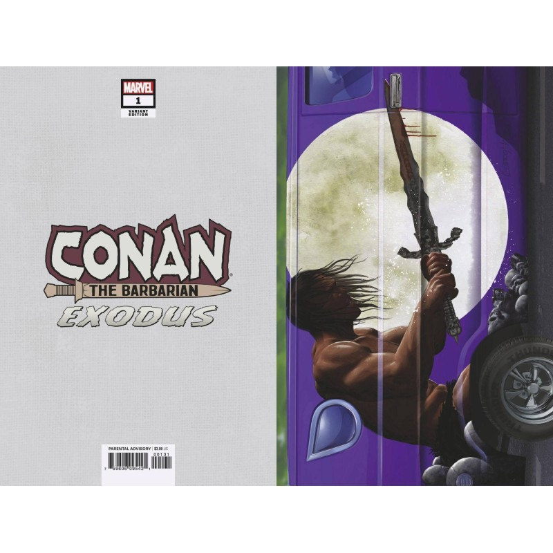 DEMO VOL 2 5 (OF 6)