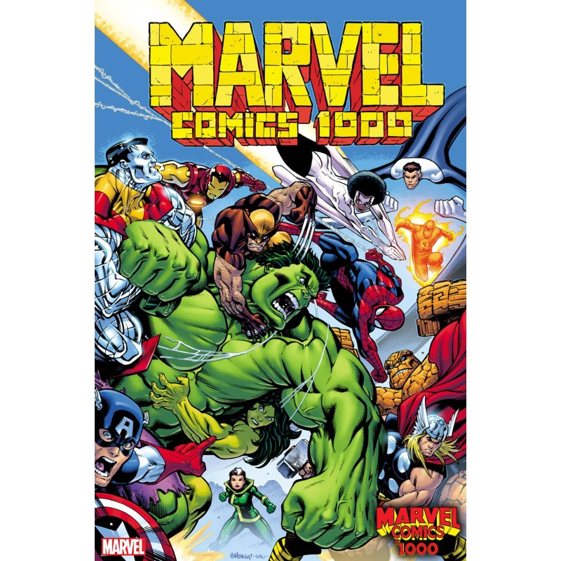 FABLES 76