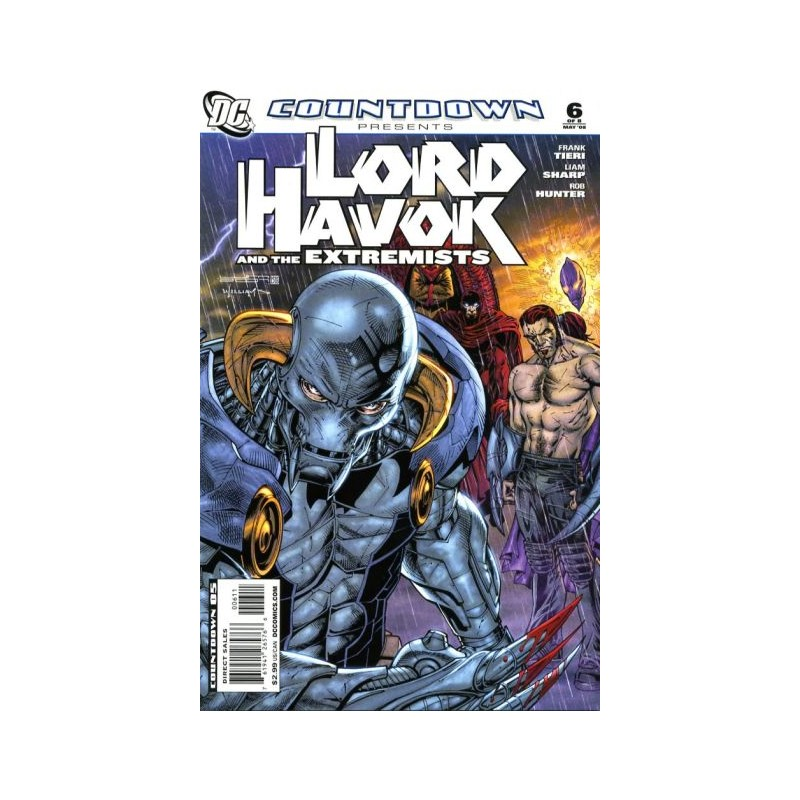 THORION OF THE NEW ASGODS 1