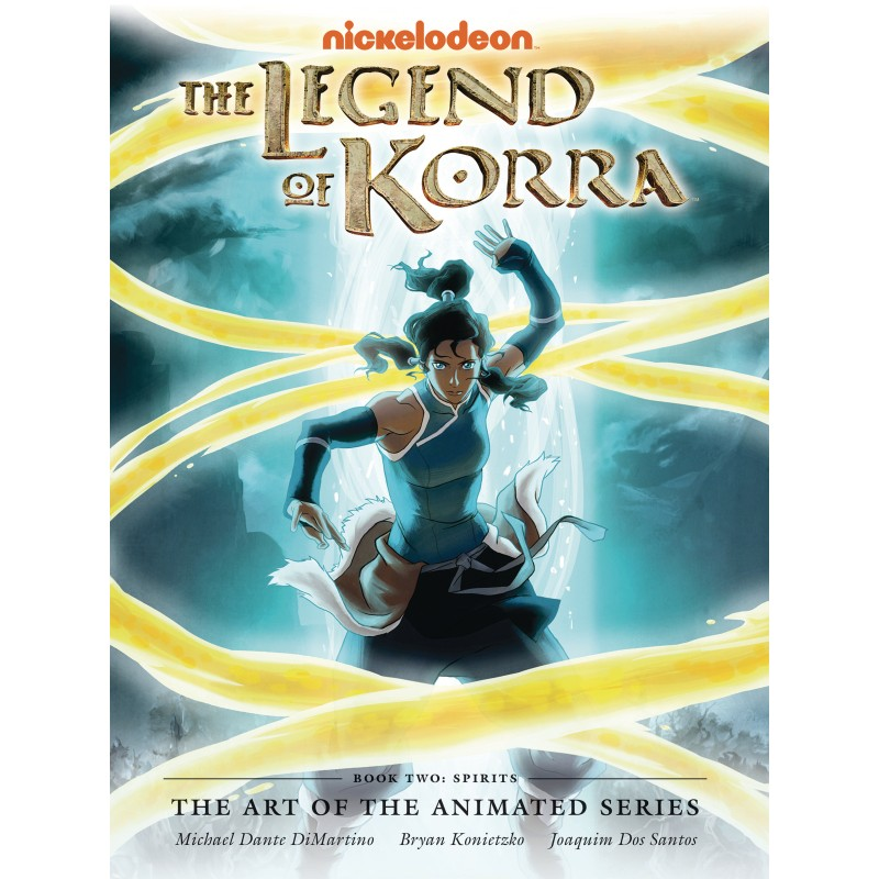 PROJECT SUPERPOWERS 2 CVR A...