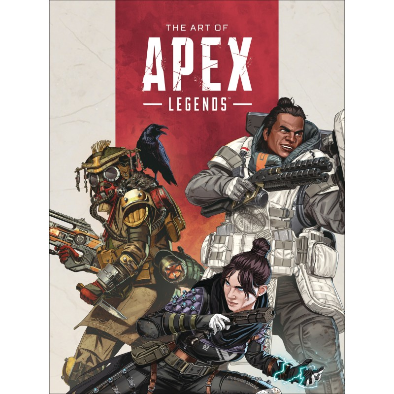 PROJECT SUPERPOWERS 3 CVR A...