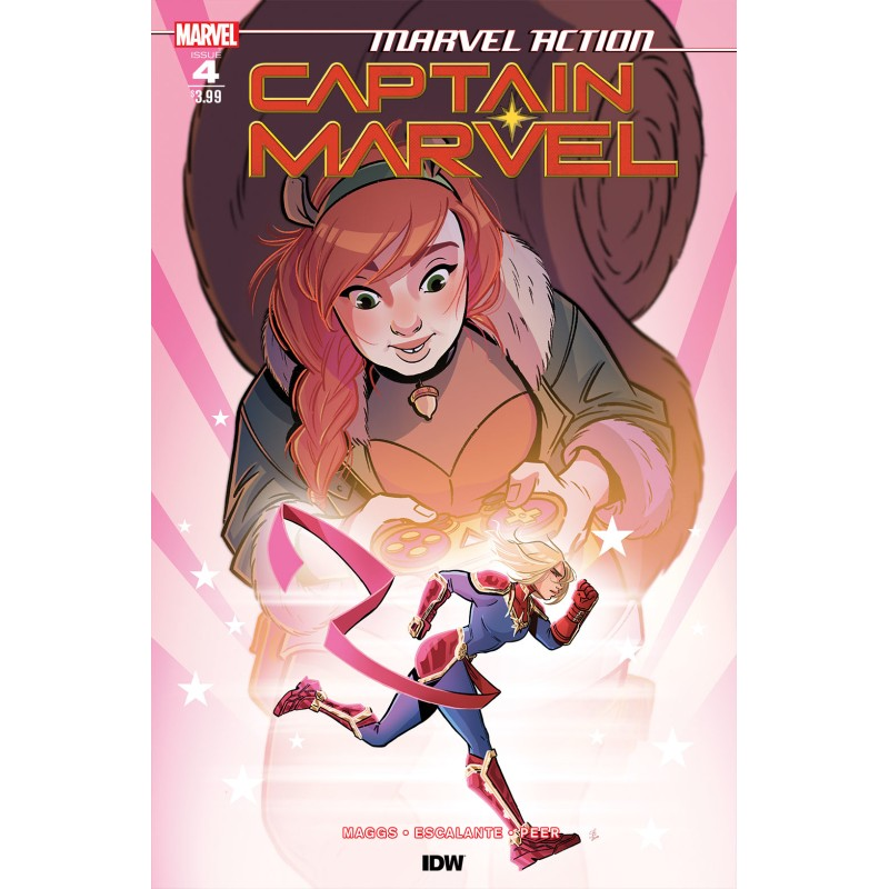 DAYS OF HATE 6 (OF 12)