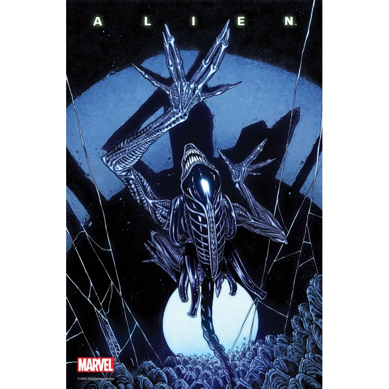 RAID 2 (OF 4) CVR B PHOTO