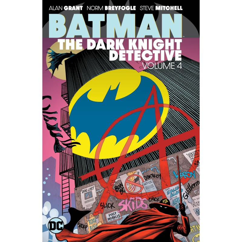 Excalibur By Tini Howard Tp...