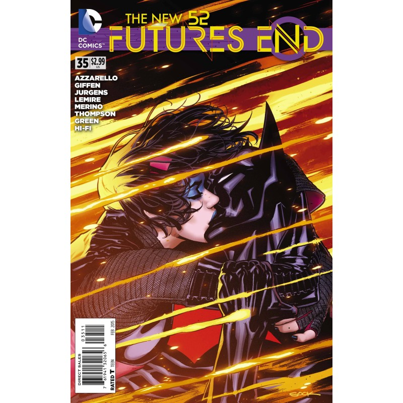 BLACK PANTHER 22 LGY194