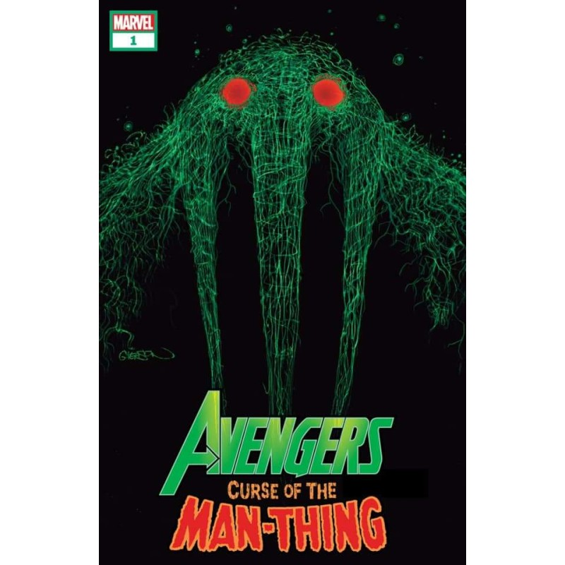 Minecraft Wither Without...