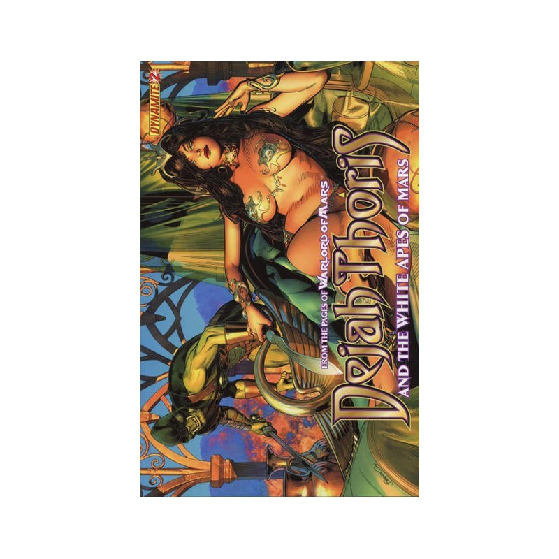 IT 1990 GALLERY PENNYWISE...