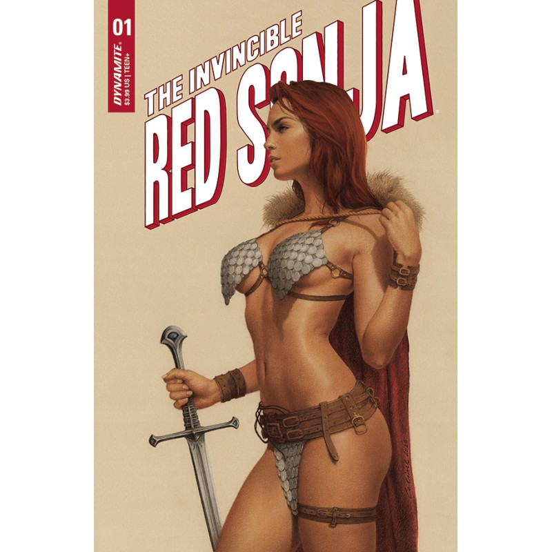 WOLVERINE 3 LGY345 DX