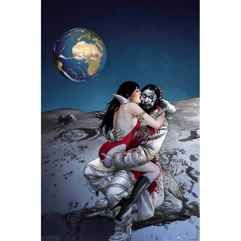 POWER PACK 1 1:25 PETROVICH...