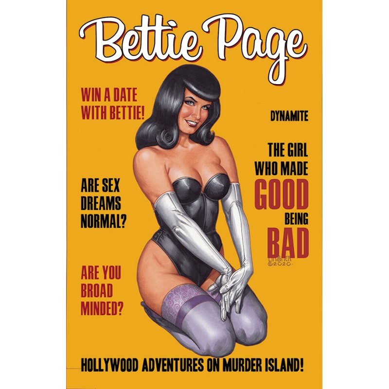 POWER PACK 1 1:25 LEON VAR OUT