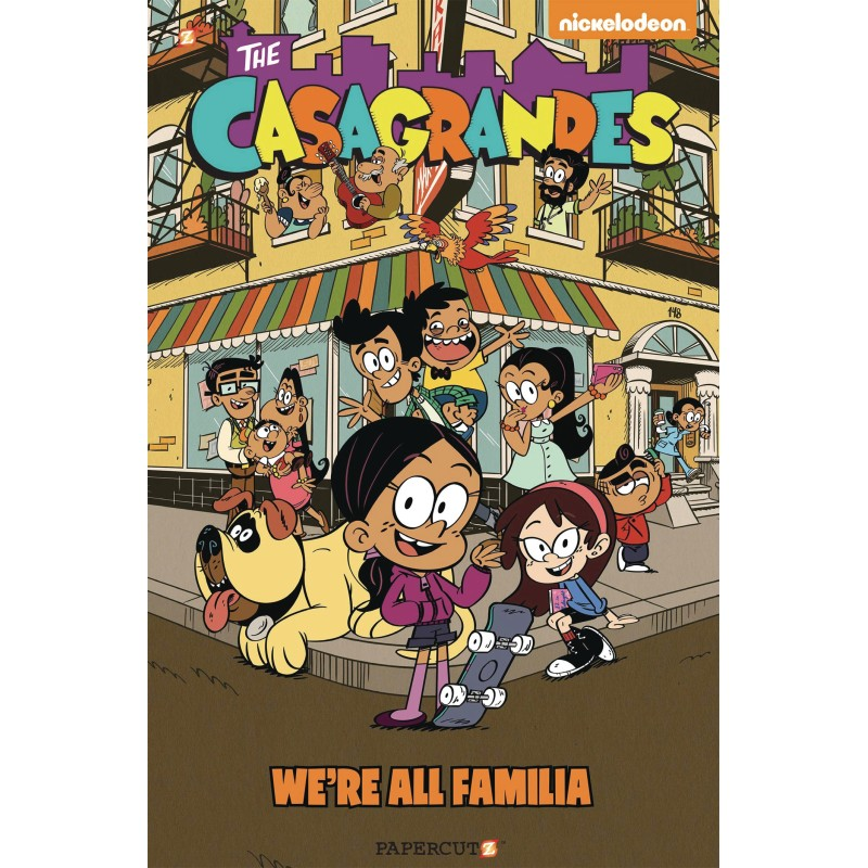 LUCY CLAIRE REDEMPTION 5...