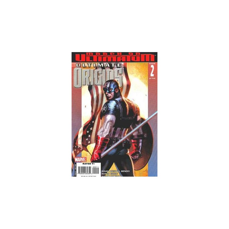 The Drowners TP