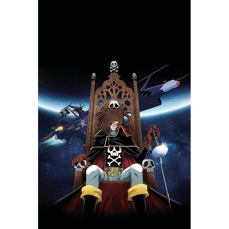 Queen & Country Vol 01 TP
