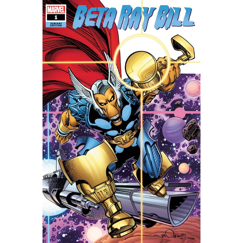 Street Fighter Fighters...