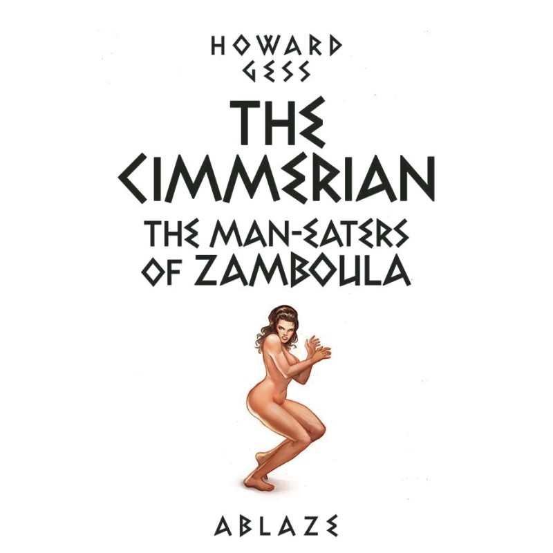 BLACK PANTHER 14 LGY186...