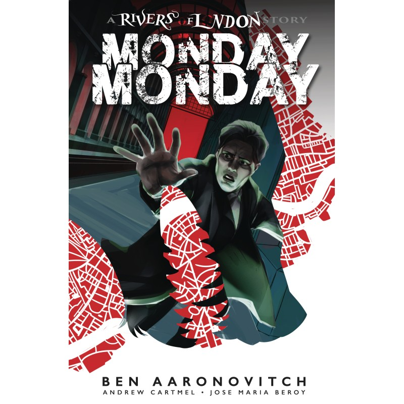 Batman 1964 Comic Moment POP