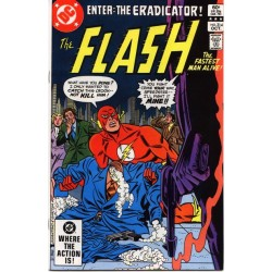 TRANSFORMERS LOST LIGHT TP V