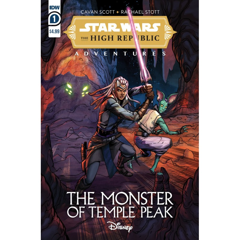 BLACK PANTHER 21 LGY193