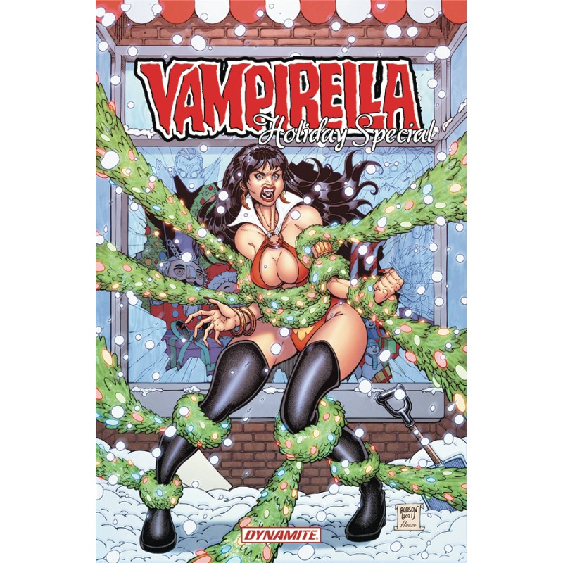 Tmnt Rise Of The Tmnt Tp...