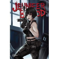 Care Bears Tp Vol 01 Unlock...