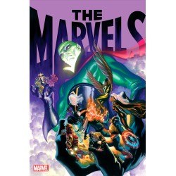 ABSOLUTE CARNAGE VS...