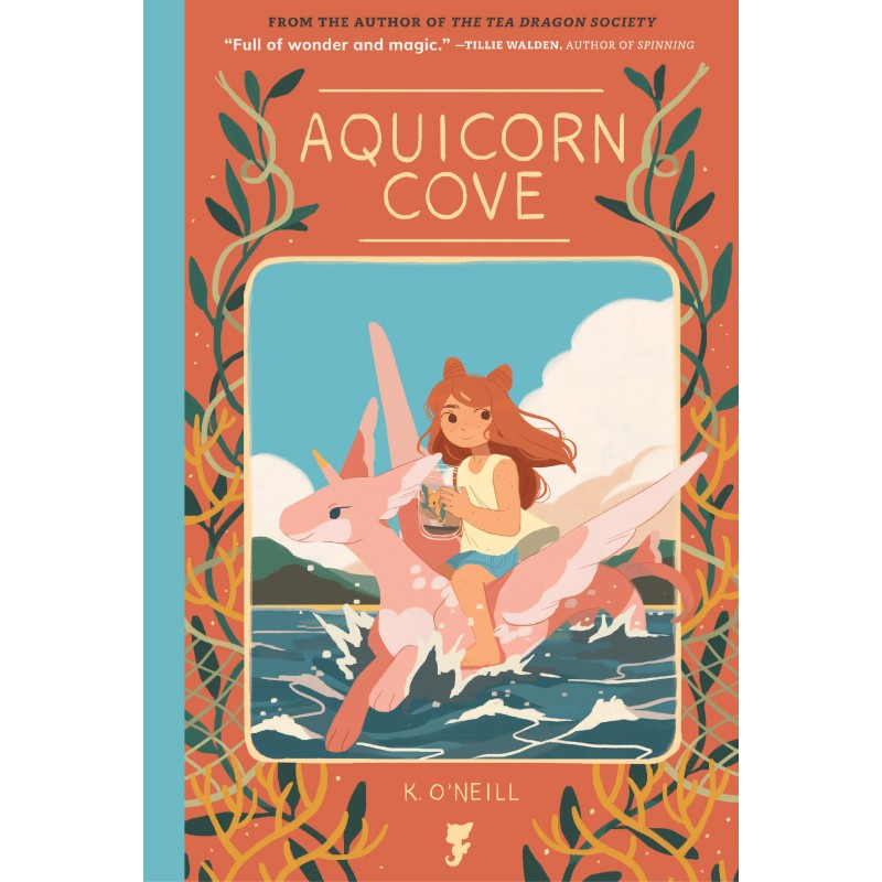 WOLVERINE INFINITY WATCH 1...
