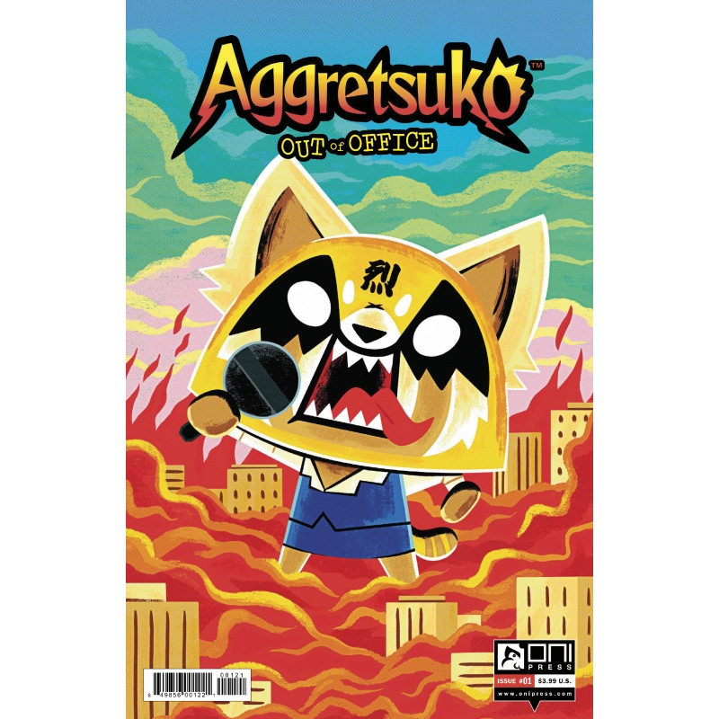 MARVEL COMICS PRESENTS 2