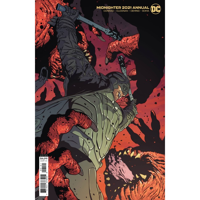 GRIMM FAIRY TALES 2019...