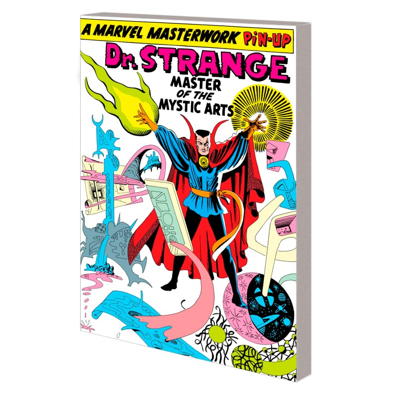 GUARDIANS OF THE GALAXY 11...