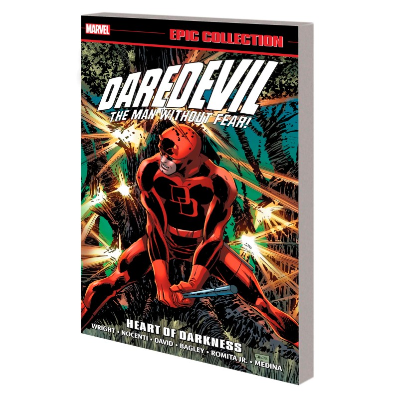 BLACK PANTHER AND AGENTS OF...