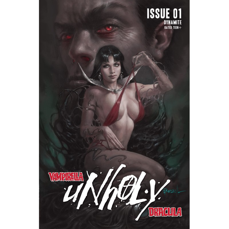 FUTURE FOUNDATION 4