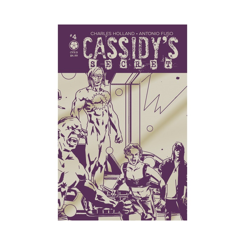 GUARDIANS OF THE GALAXY 10...