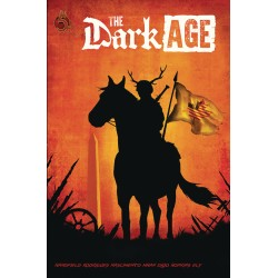 Locke &amp Key Hc Vol 04...