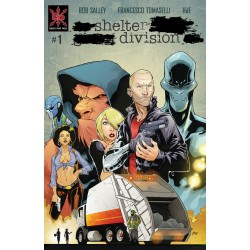Locke &amp Key Hc Vol 02...