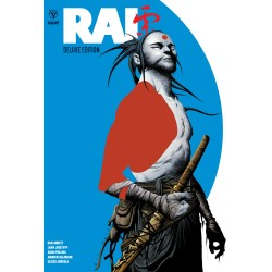 TRANSFORMERS GHOSTBUSTERS 5...