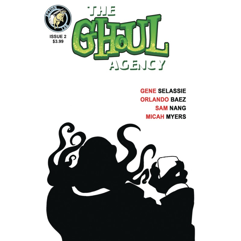 LIFE IS STRANGE 8 C TSHIRT