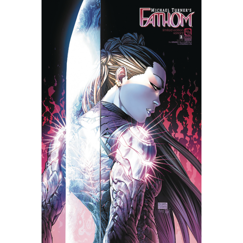 YOUNG JUSTICE 1 WONDER GIRL...