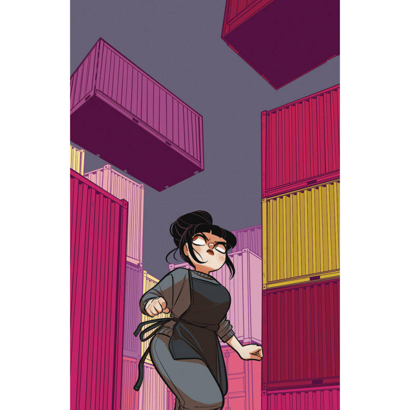 AGE OF X-MAN ALPHA 1